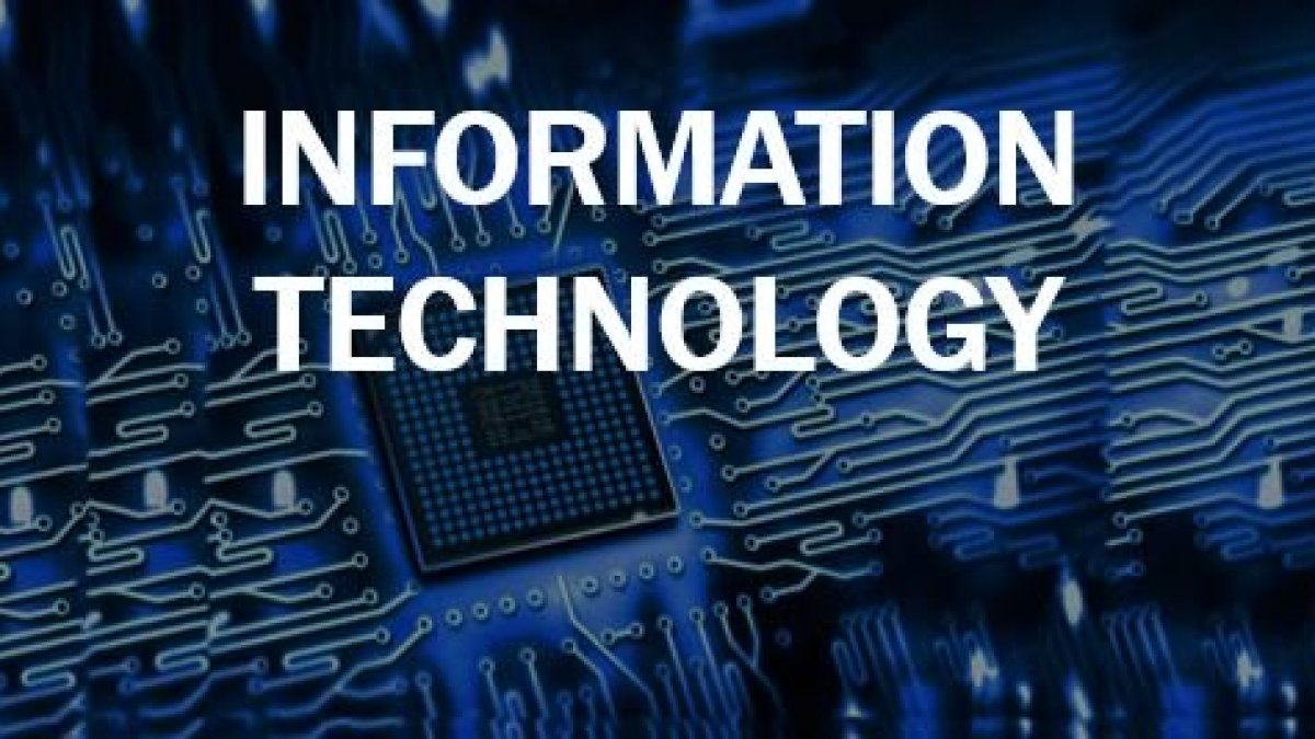 Information Technology Training Courses in Delhi